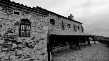 ermita 2